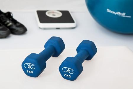 10 tipů pro efektivní cvičení doma